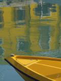 Murano-30175.jpg