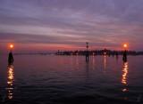 lever sur la lagune-30288.jpg