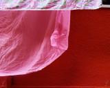 Burano-60556.jpg