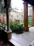 Mazzorbo-Santa Caterina-60234.jpg