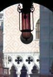 de tous petits riens -so nice details in Venice