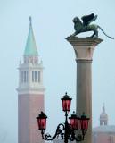 illuminazione e lampioni veneziani