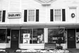 barlows store
