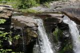 blenheim falls