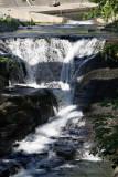 top cascade minekill
