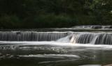 above chittenango falls