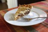 jeremys apple pie