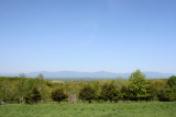 view from arnows