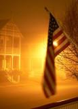 foggy night 4.tif
