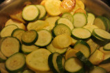 yellow and green squash.jpg