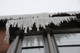 ice cicles in boston 136.jpg