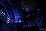 Nachtschicht II - Nightshift II