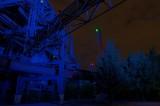 Nachtschicht VI - Nightshift VI