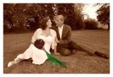 Hochzeiten - Weddings