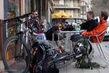 BarcaAndorra2009-147.jpg