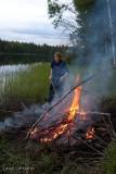juhannus2009-68.jpg