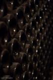 Champagne-19.jpg