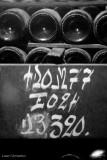 Champagne-9.jpg