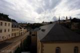 Luxemburg-11.jpg