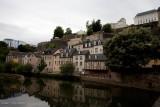 Luxemburg-18.jpg