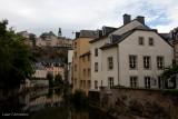 Luxemburg-19.jpg