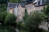 Luxemburg-20.jpg