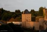 Luxemburg-37.jpg