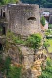 Luxemburg-53.jpg