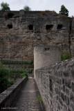 Luxemburg-9.jpg