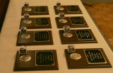 N. E. Hall of Fame 11/01/08