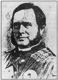 Colonel Samuel MacKenzie Elliot