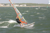Cape Cod Wind Surfers
