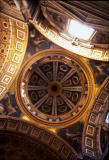st_peter_dome_interior1.jpg
