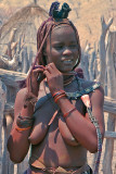 Himba beauty 2ar.jpg