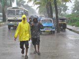 monsoon_in_india 3.jpg