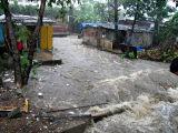 monsoon_in_india 4.jpg