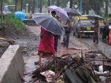 monsoon_in_india 6.jpg