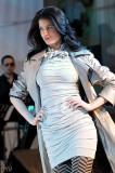 Catwalk & Fashion