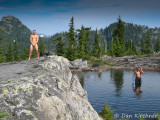 Indian Arm 2010