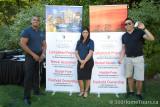 2nd Annual Gordon Harmon Memorial Golf Tournament