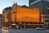 Pabst Theatre