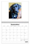 September 2008 calender.jpg