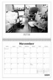 November 2008 calender.jpg