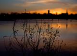 pbasee sunrise  2-13-11 1 of 1.jpg
