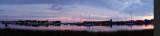 sunrise 2 on September 27 2012 day 82.jpg