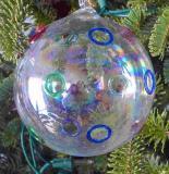 Pbase December 22 2005.jpg