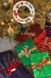 pbase Presents under the tree 12 25 2005.jpg