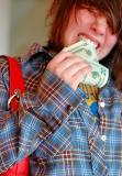 pbase Joan H  Money 12 26 2005.jpg