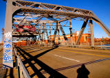 Pbase March 18 Point street Bridge v 3.jpg