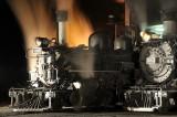 D&SNG Railroad